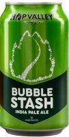 Hop Valley Bubble Stash