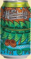 Humboldt Nectar Pale Ale
