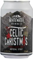 Whitewater Celtic Christmas