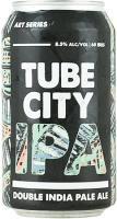 Coronado Tube City