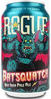 Rogue Ales Batsquatch