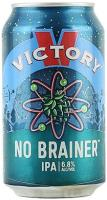 Victory No Brainer IPA