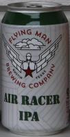 Flying Man Air Racer IPA