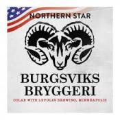 Burgsviks / Lupulin Northern Star