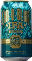 Oskar Blues Can-O-Bliss Tropical IPA
