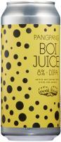 PangPang Boi Juice