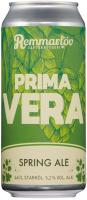 Remmarlöv Prima Vera