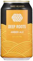 Three Weavers Deep Roots ESB