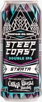 Oskar Blues Steep Coast - Strata