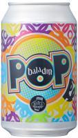 Baladin Pop