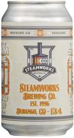 Steamworks Steam Engine California Common