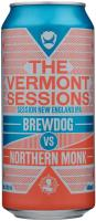 BrewDog / Northern Monk The Vermont Sessions