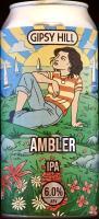 Gipsy Hill Ambler