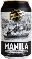San Miguel CerveCity Manila
