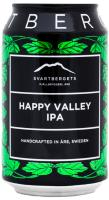 Svartbergets Happy Valley IPA