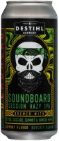 Destihl Deadhead IPA Series: Deadhead Soundboard Session IPA