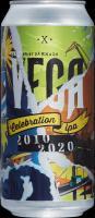 Vega Celebration IPA