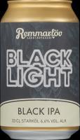 Remmarlöv Black Light