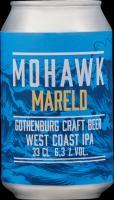 Mohawk Mareld