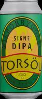 Torsöl Signe DIPA