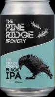 The Pine Ridge Crazy Craw